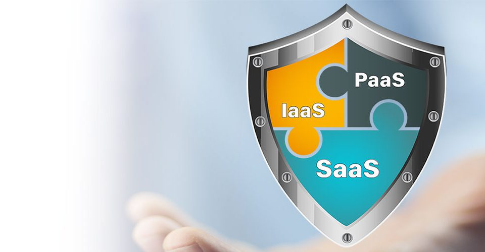 Blog FedHIVE Pioneers Small Business IaaS PaaS Cloud Market With FedRAMP High 2 960x500