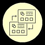Data Portability 01 150x150