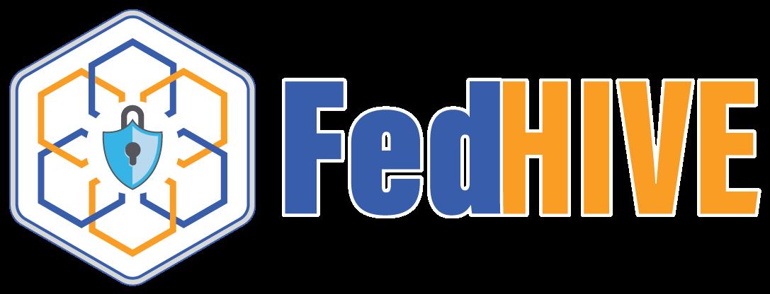 FedHIVE