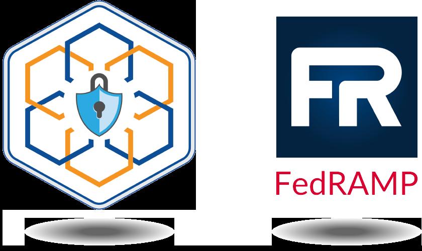 FedHIVE Is FedRAMP High Impact 2
