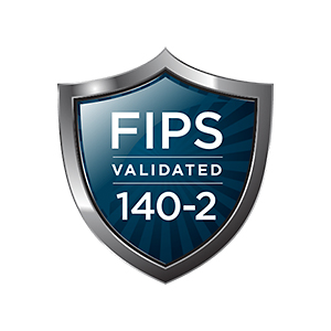Federal Information Processing Standards FIPS 1