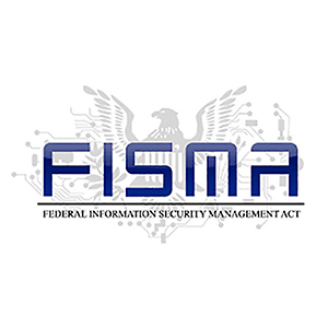 Federal Information Security Management Act FISMA