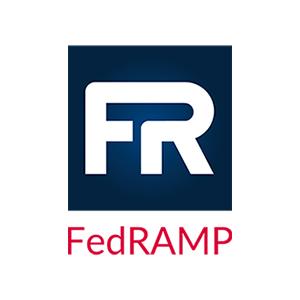 Federal Risk And Authorization Management Program FedRAMP