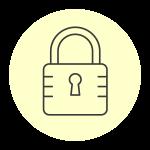 Security 01 150x150