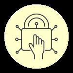 Security Controls 01 150x150