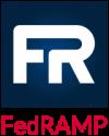 Fedramp Logo Vert 01 1 E1620172077215
