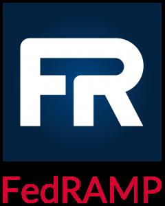 Fedramp Logo Vert 01 240x300
