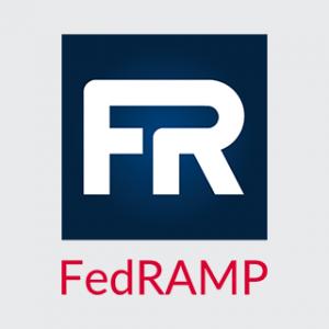 FedRAMP Authorization