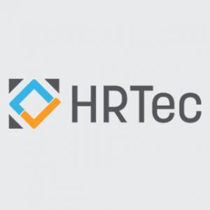Gallery Hrtec Logo 300x300
