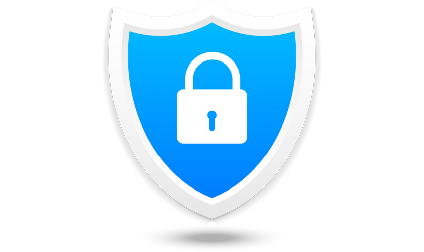 Securing And Protecting The Data 1